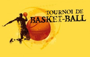 TOURNOI DE BASKET 3C3